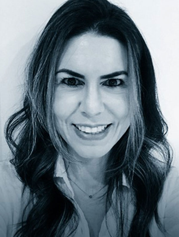 Carol Motta - Aprais