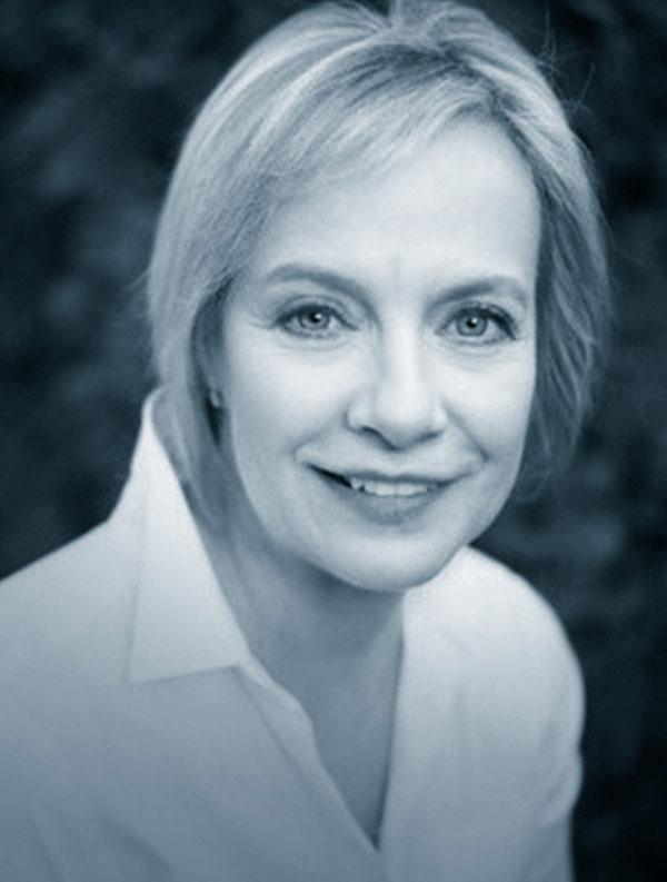 Kathryn Fitzwilliam - Aprais