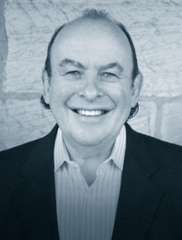 Richard Goodrich - Aprais