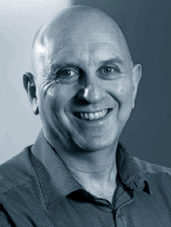 Steve Sowerby - Aprais