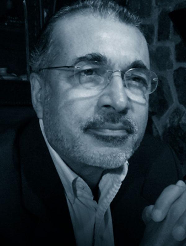 Sunil Gupta - Aprais