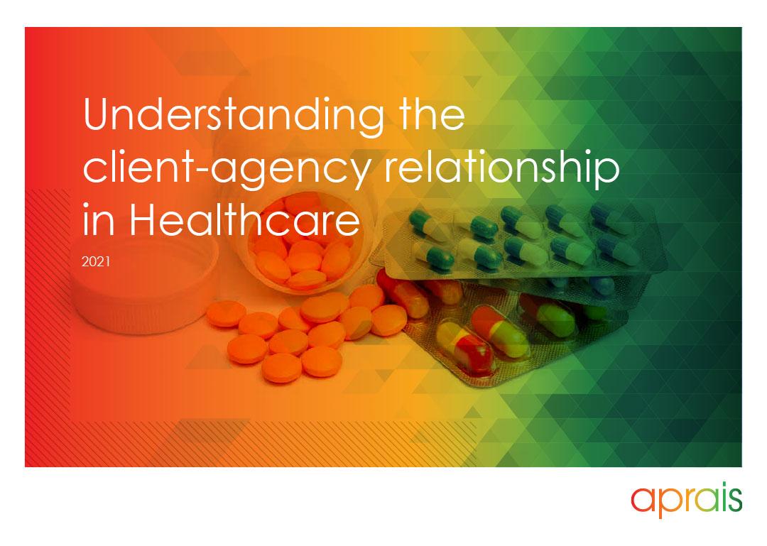 Aprais Healthcare Report
