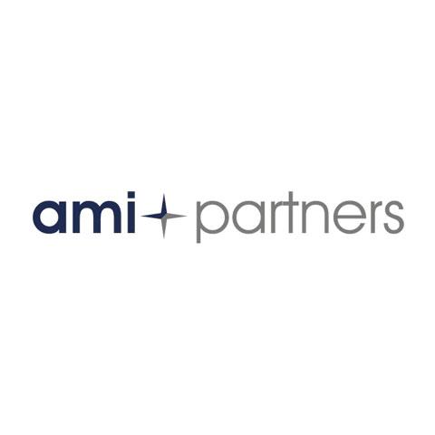 AMI Partners logo